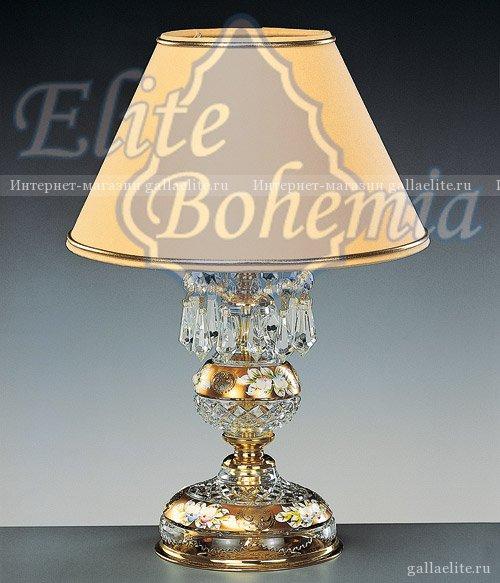Светильники: Интернет магазин светильников Lampa - Киев